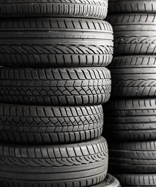 tire-g8e2bb14b0_1920